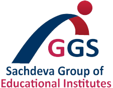 GGS Group of Colleges